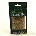 Brewers Garden Coriander Seed - 1 oz Package