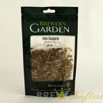 Brewers Garden Sarsaparilla - 2 oz Package