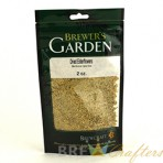 Brewers Garden Dried Elderflowers - 2 oz Package