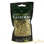 Brewers Garden Dried Mugwort - 1 oz Package