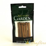 Brewers Garden Cinnamon Sticks - 1 oz Package