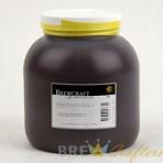 Brewcraft Bulk Extract, Light - 7 lb Jar
