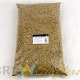 Briess 20L Crystal Malt