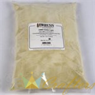 Briess Dry Malt Brewers Gold - 3 lb Bag