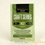 Mangrove Jack's Dried Yeast Cider M02- 10g